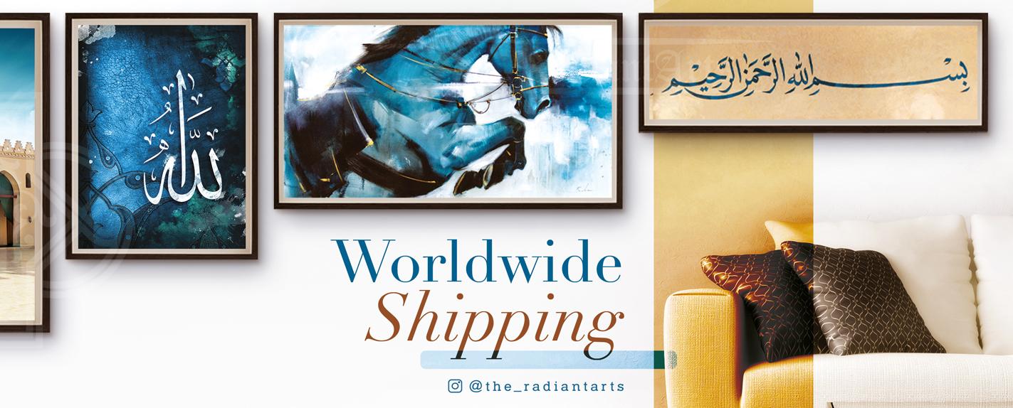 radiant-world-shipping