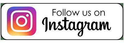instagram-button-halmar-racing